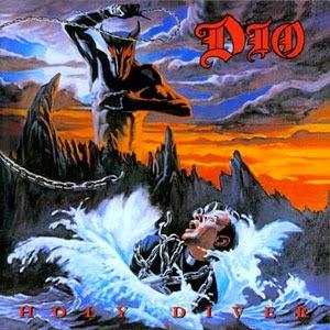 Dio-1983-Holy-Diver