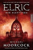 http://mantikoreverlag.de/elric-der-blutthron/