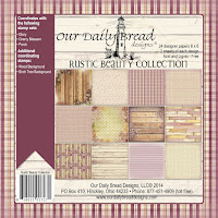 http://ourdailybreaddesigns.com/rustic-beauty-6x6-paper-pad.html