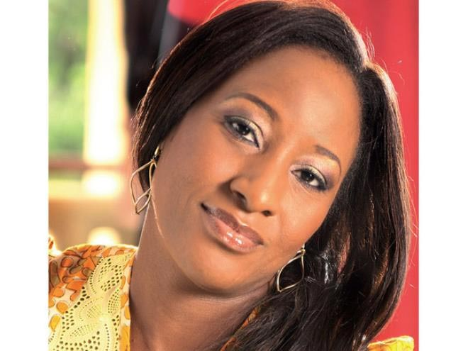 Rapists should have their manhood chopped off - Nollywood actress