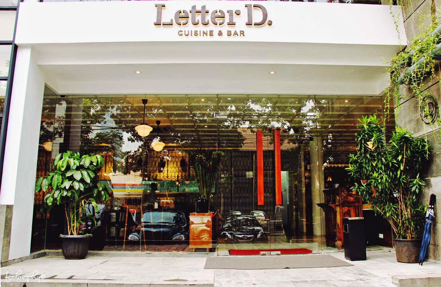Restoran Letter D (aline-aline-aline.blogspot.co.id)