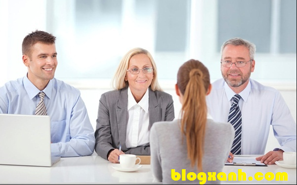 Hỏi đáp nhanh về Set Up Business Managment