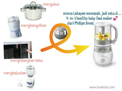 review-philips-avent-baby-food-maker