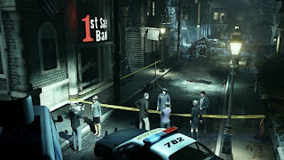 murdered-soul-suspect-pc-game-screenshot-1