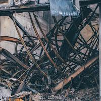 olatu fuego incendio 05