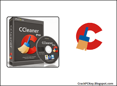 CCleaner Pro 5 55 7108 Key With Cracked Full Version 2019 - Crack PC Key