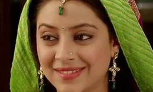 Pratyusha Banerjee Pemeran Anandi Dewasa Serial Anandhi ANTV