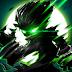 League of Stickman v2.3.2 Terbaru MOD APK