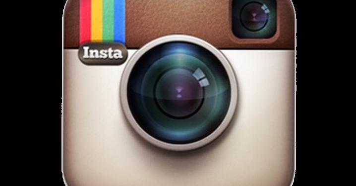 productive muslim instagram