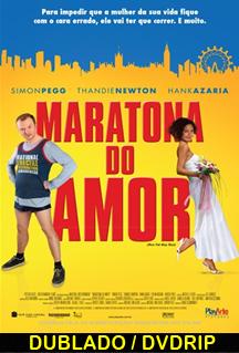 Assistir Maratona do Amor – Dublado – 2008