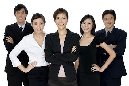 Lowongan Kerja Pekanbaru : PT. Mandiri Group Maret 2017
