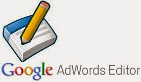 Google Releases AdWords Editor 11 3