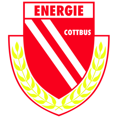 2020 2021 Recent Complete List of Energie Cottbus Roster 2018-2019 Players Name Jersey Shirt Numbers Squad - Position
