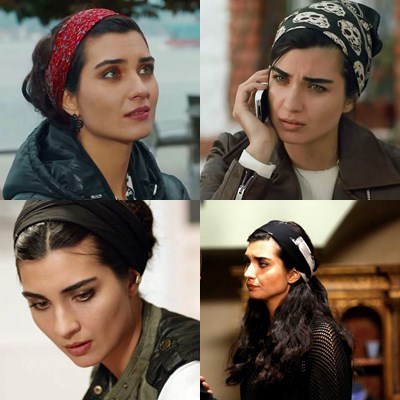 Image result for kara para aşk elif stili