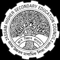 Assam Higher Secondary Education Council Jobs 2018