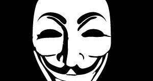 تحميل برنامج التجسس على الماسنجر مجانا للايفون