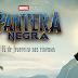 """O que faz o filme do Pantera Negra tão importante? Ele é """"pretinho igual a mim"""""""