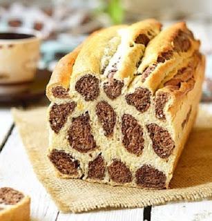 hleb-vanilnyj-leopard