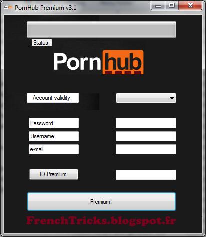 Free  Premium Accounts 104