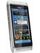 Nokia N8 USB Driver
