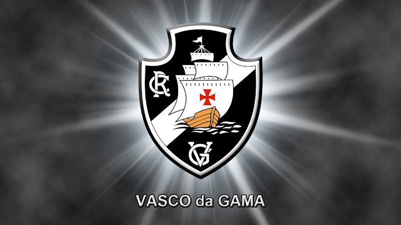 Defensa Y Justicia x Vasco Ao Vivo HDTV