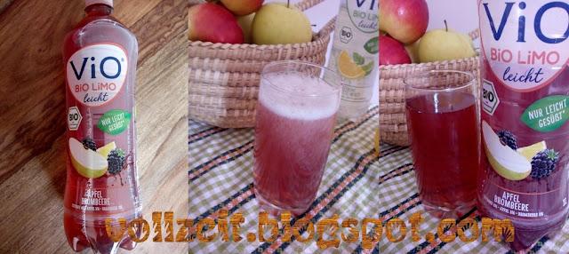 juice trinken drink fresh bio gesund okölogisch