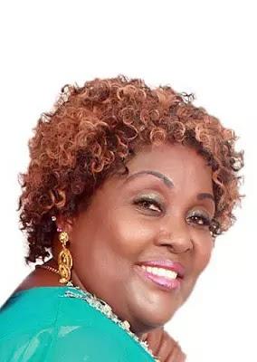 Download Audio | Khadija Kopa - Wigi Linawasha