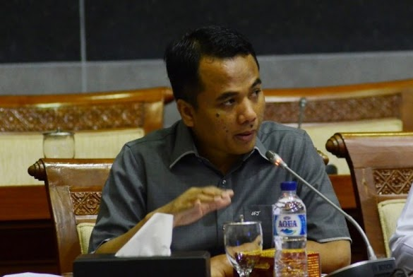 'Pengibaran Bendera Israel di Papua Harus Ditindak'