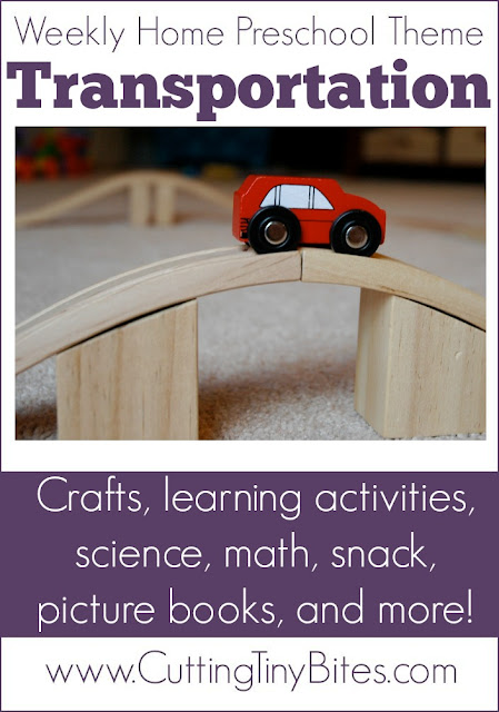 Car Craft Activity For Kids Pinterest Activities Cars And Crafts