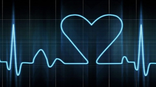 Καρδιά: Τα 4 λιπαρά που πρέπει να τρώτε και τα 6 που πρέπει να κόψετε