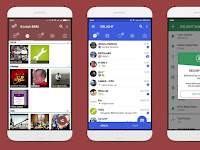 BBM Delight v3.0.0 Base 3.3.2.31 Apk (unclone)
