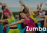 2019 Zumba Müzikleri Dinle