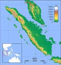 10 Pulau Terbesar Di Dunia 3 Diantaranya Di Indonesia