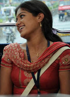 Kannada B Grade Movie Stills 123spicyactress