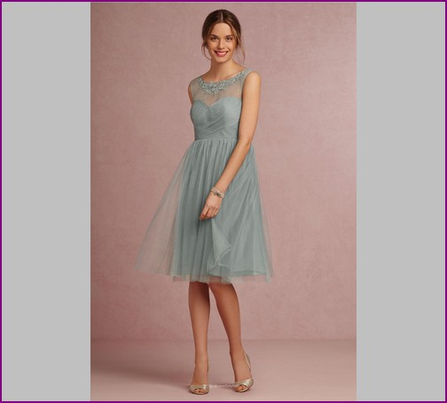 bridesmaid dress jakarta bridesmaid dresses muslim