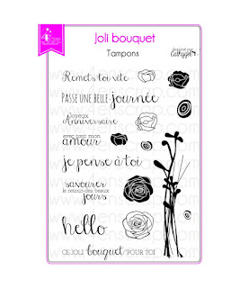 http://www.4enscrap.com/fr/les-tampons/443-joli-bouquet-400103150464.html?search_query=joli+bouquet&results=2