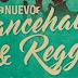 Reunión cumbre del dancehall argentino