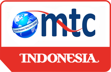 Officially Web of MTC Indonesia