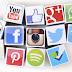 سوشل میڈیا کی شرانگیزی روکنا ضروری ہے ؟