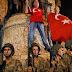Κρατούνται στην Αλεξανδρούπολη δύο εκπαιδευμένοι δολοφόνοι που αποπειράθηκαν να σκοτώσουν τον Ερντογάν