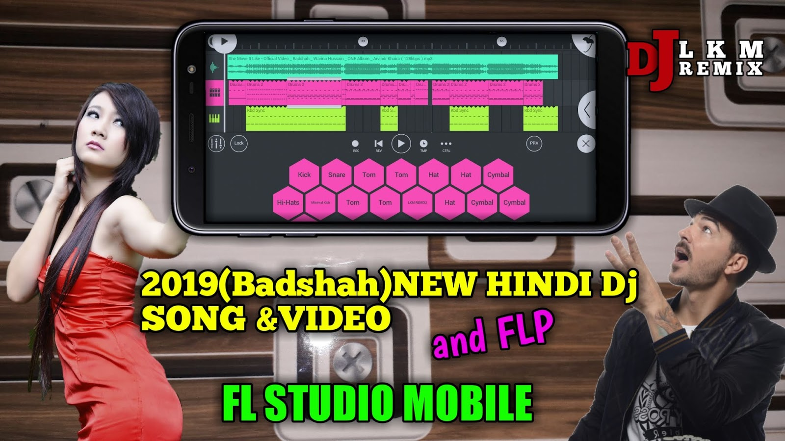 new hindi dj songs free download zip file