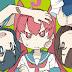 Download Anime Ueno-san wa Bukiyou Subtitle Indonesia
