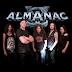 ALMANAC - presentano il nuovo cantante Patrick Sühl e il batterista Marc Dzierzon