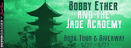 Bobby Ether & the Jade Academy