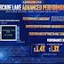 Intel annonce de nouvelles puces Xeon, le Cascade Lake AP et le Xeon E-2100