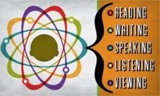 essay speaking listening