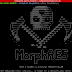 MorphAES - IDPS & SandBox & AntiVirus STEALTH KILLER