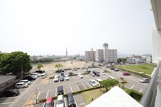 徳島 分譲 賃貸 3LDK リフォーム リノベ 吉野川 花火 眉山