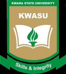 KWASU Notice To All Newly Admitted Students For 2018/2019 Session Yet To Pay Their Fees