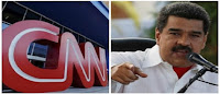 Maduro  CNN